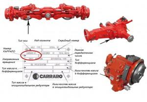 carraro1
