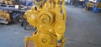CAT3304