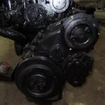 full_baf42b3e1a709cc99540436042bf43b5