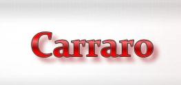 """Трансмиссионные системы """"Carraro"""" (Карраро)"""